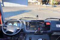 a_Cockpit