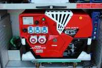 Stromerzeuger_beif_40_1