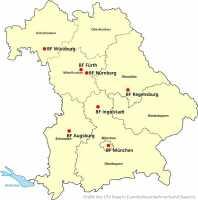 csm_Bayern-Berufsfeuerwehren_0f9715e3d1